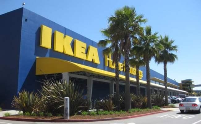 Ikea Home Decor Emeryville Ca Reviews Photos