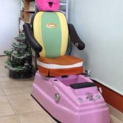 Spa Pedicure Chairs Canada Patio Chair Covers Near Me Cute Kids Chair! | Yelp