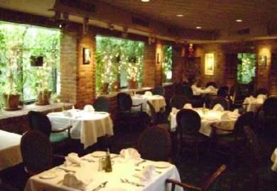 Parkside Restaurant Corona Ny Mafia