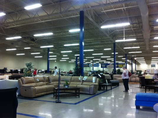 Rooms To Go Furniture Stores Brookshire TX Yelp