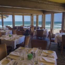Chart House  328 Reviews  Seafood  Redondo Beach