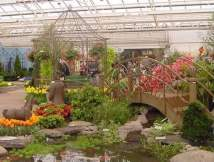 hicks nurseries - & gardening