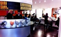 $ 25 invece di $ 35 a Shades Hair Color Bar and Salon | Yelp