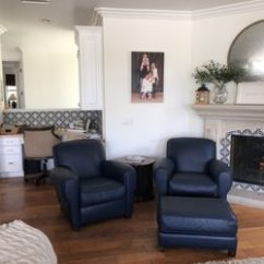 Top Leather Sofa Cleaners Lifestyle Solutions Bed Convertible 10 Best Furniture Cleaning In San Diego Ca Last Restoration