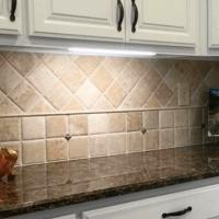 Tile Jacksonville Fl   Tile Design Ideas