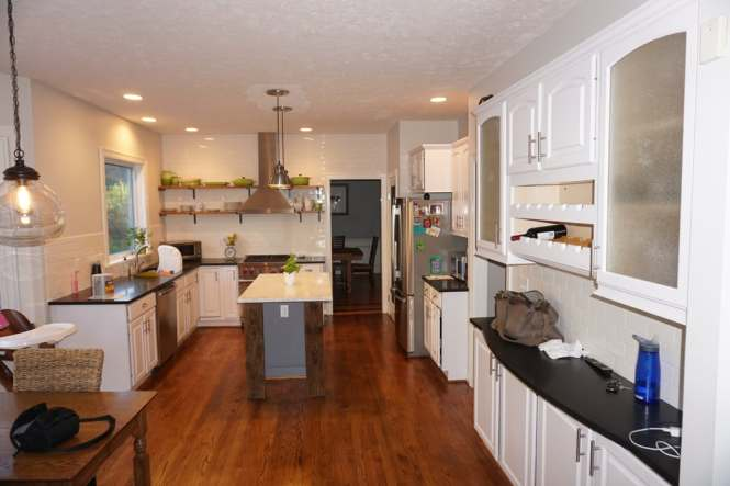 Kitchen Cabinet Painting Rochester Ny Review Home Co