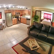 Huge Luxury Photo Of Urban Oasis Furnished Apartments Tampa Fl United States Extended Stay
