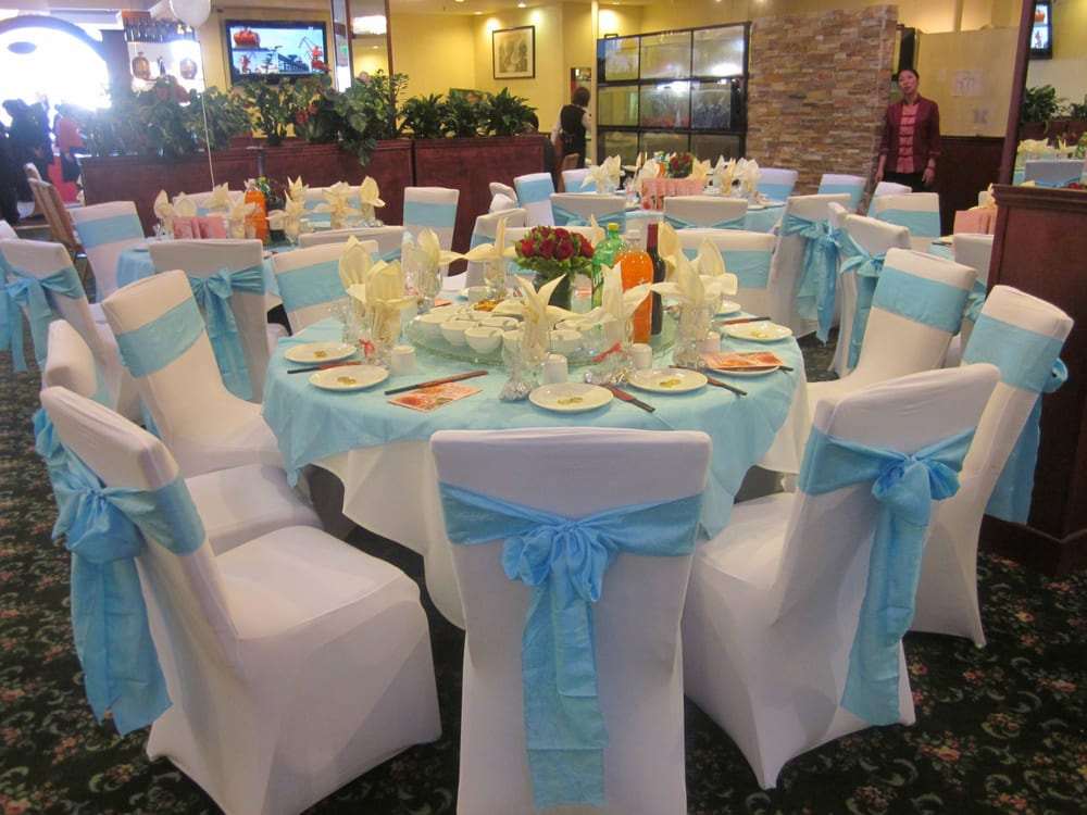 baby blue chair covers grey fabric oak dining chairs white spandex with light crinkled taffeta sashes 104 photos for bay area linens