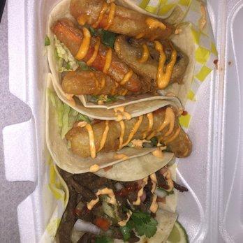 traveling kitchen modern island the 23 photos 34 reviews food trucks photo of louisville ky united states bulgogi tempura
