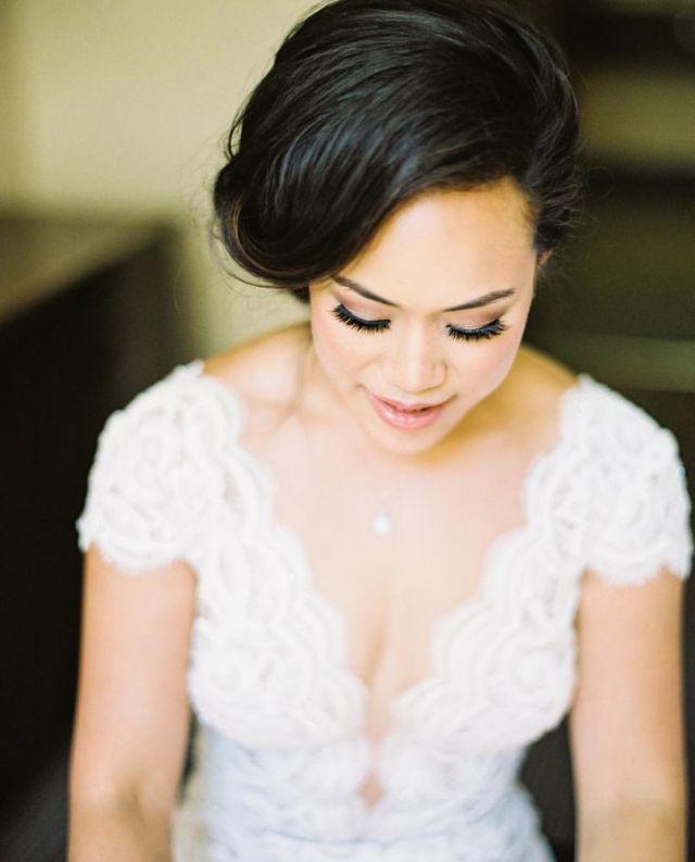 by tammy do - bridal hair & makeup - 118 photos & 71 reviews