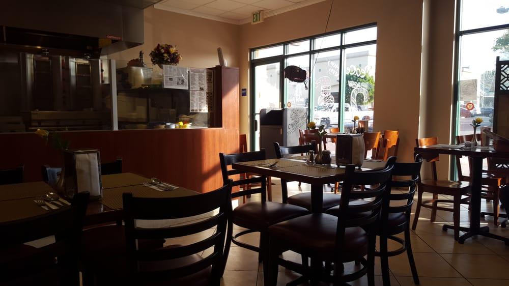 Moorpark Kabob Kitchen  74 Photos  167 Reviews