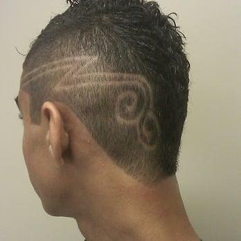 universal hair design barbers 308 south blvd w pontiac mi phone number yelp