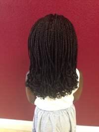 Photos for Kiki African Hair Braiding & Weaving - Yelp