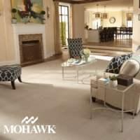 Carpet Weavers - Tapis & Moquette - 616 W Marketview Dr ...