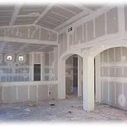 Martinez Remodeling Last Updated June 2017 Contractors