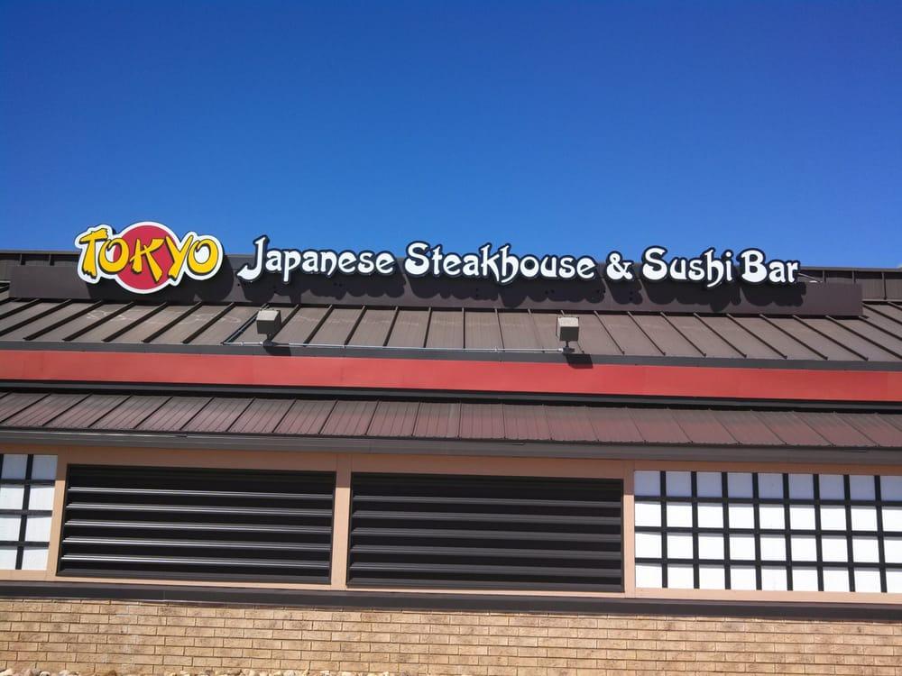 Best Steakhouse Near Me
