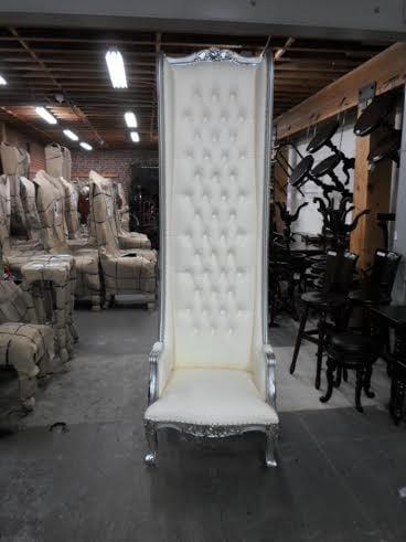 Chair King Houston