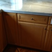 Woodenbridge Custom Cabinets & Granite - 89 Photos & 43 ...
