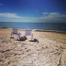 Barefoot Beach Preserve County Park - Yelp