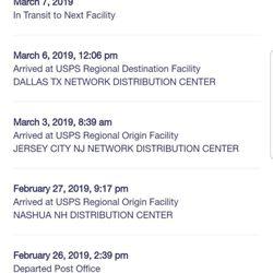 Destination Network Distribution Center | Myvacationplan org