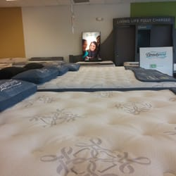 Photo Of Mattress One Orlando Fl United States Beauty Rest Line