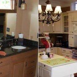 kitchen design stores designer classic furniture 5704 cheviot rd cincinnati oh phone number yelp