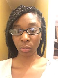 Bo Fanta African Hair Braiding