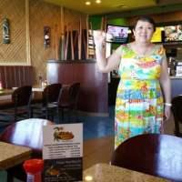 Aloha Kitchen - 101 Photos & 91 Reviews - Hawaiian - 1205 ...