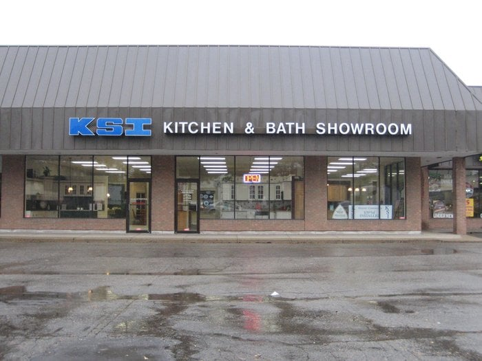 Ksi Kitchen And Bath Reviews