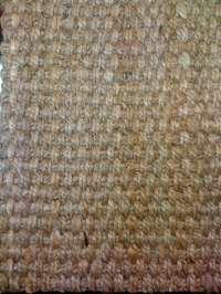 Abbey Carpet of San Francisco - 23 Photos & 70 Reviews ...
