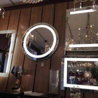 Reno Lighting Stores | Lighting Ideas
