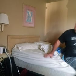 Photo Of Viking Motel Myrtle Beach Sc United States Room 118