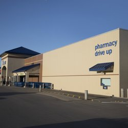 meijer pharmacy drugstores 5150