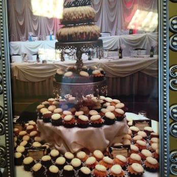 Nothing Bundt Cakes 47 Photos 80 Reviews Desserts 2860