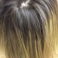 europa uni hair design hair stylists ridgewood ny reviews photos yelp