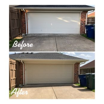 Plano Overhead Garage Door  THE BEST 70 Photos  164 Reviews  Garage Door Services  1100 N