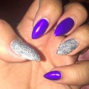 diamond haus nail - make appointment
