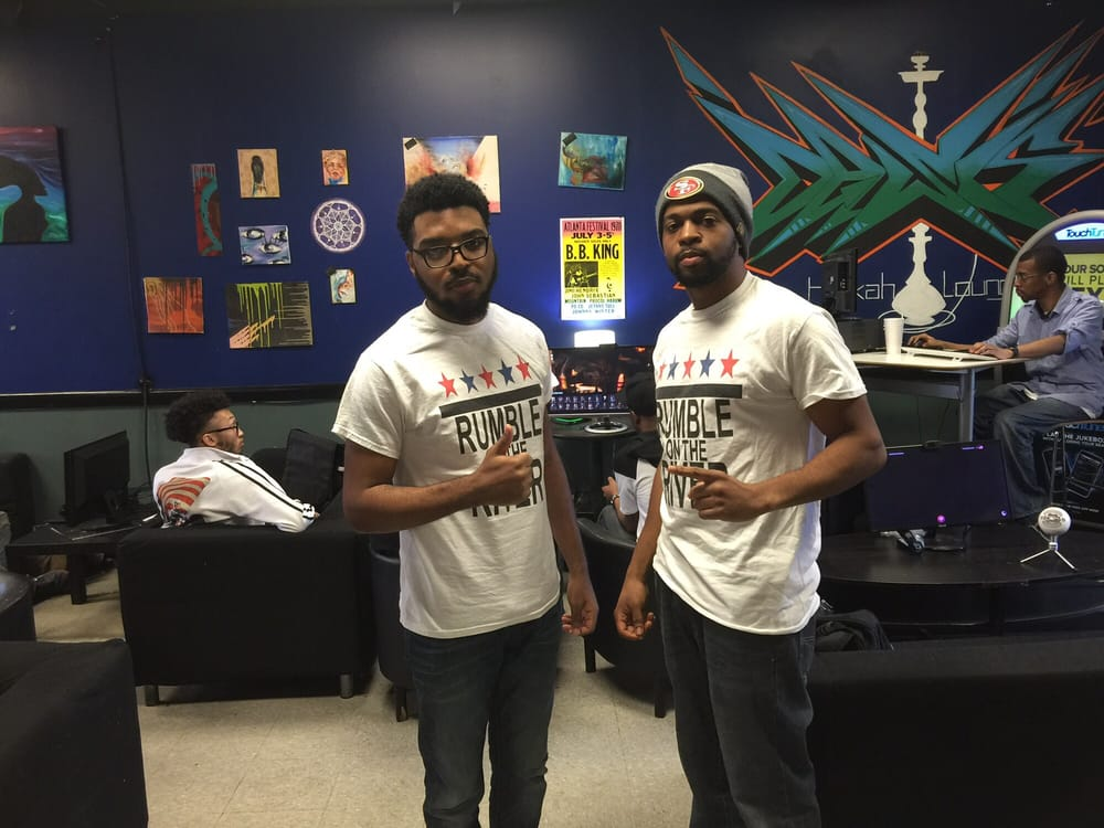 Columbia — a hookah lounge, where patrons can smoke flavored tobacco through communal waterpipes, will open friday at 32 n. Oasis Hookah Lounge - 25 Photos - Hookah Bars - 663 S ...