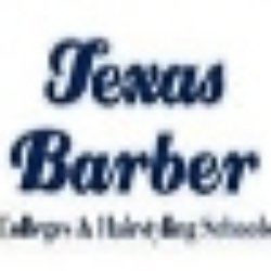 Texas Barber Colleges & Hairstyling Schools Cosmetology Schools