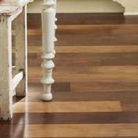 Sterling Carpet Shops -  - 22207 Shaw Rd, Sterling, VA ...