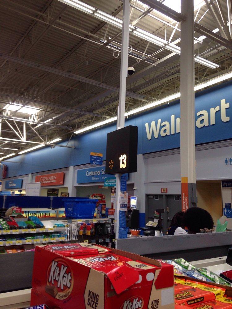 Walmart Car Tires Prices