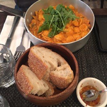 Piccola Cucina Enoteca  Order Food Online  126 Photos