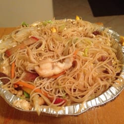 Number One Kitchen  23 Photos  29 Reviews  Chinese  1316 Red Bank Rd Goose Creek SC