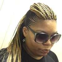 Flokay Hair Braiding Salon - Hair Salons - 1225 ...