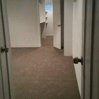 Coventry Carpets - 64 Reviews - Carpet Installation - 2618 ...