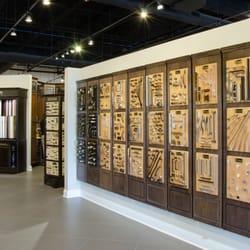Studio41 Home Design Showroom - 54 Photos & 21 Reviews ...