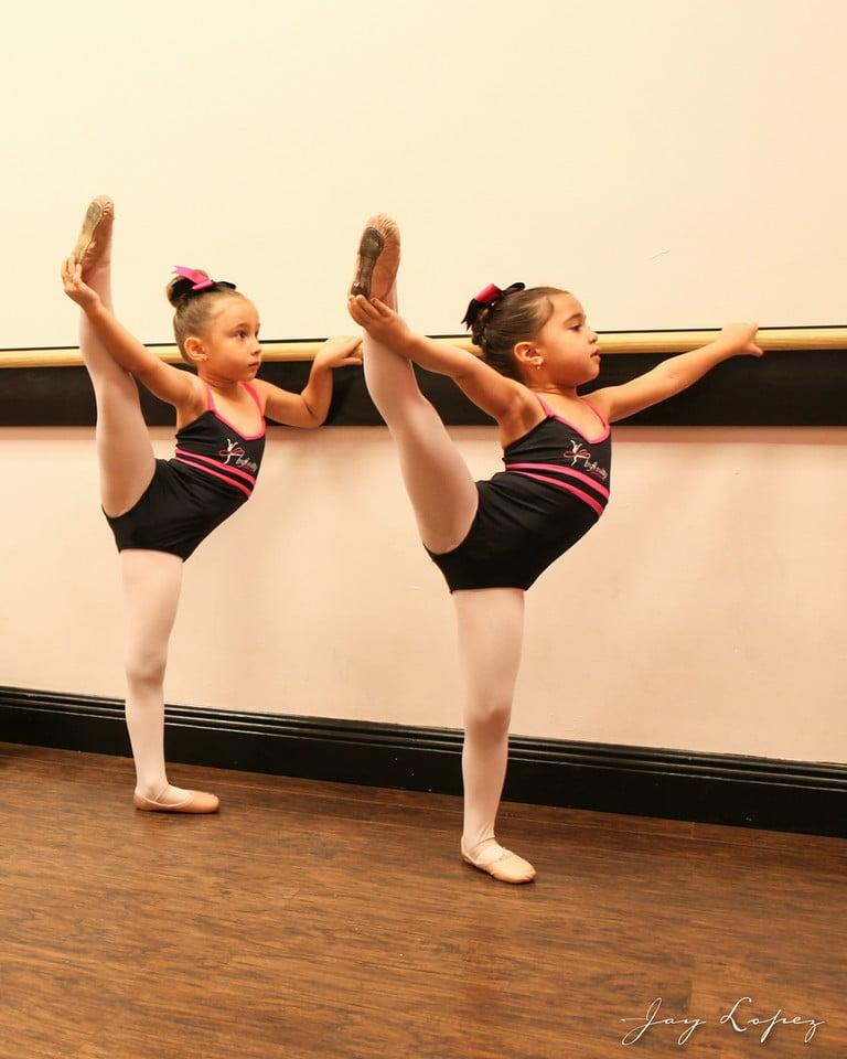 Photos for Infinity Dance Studio   Yelp