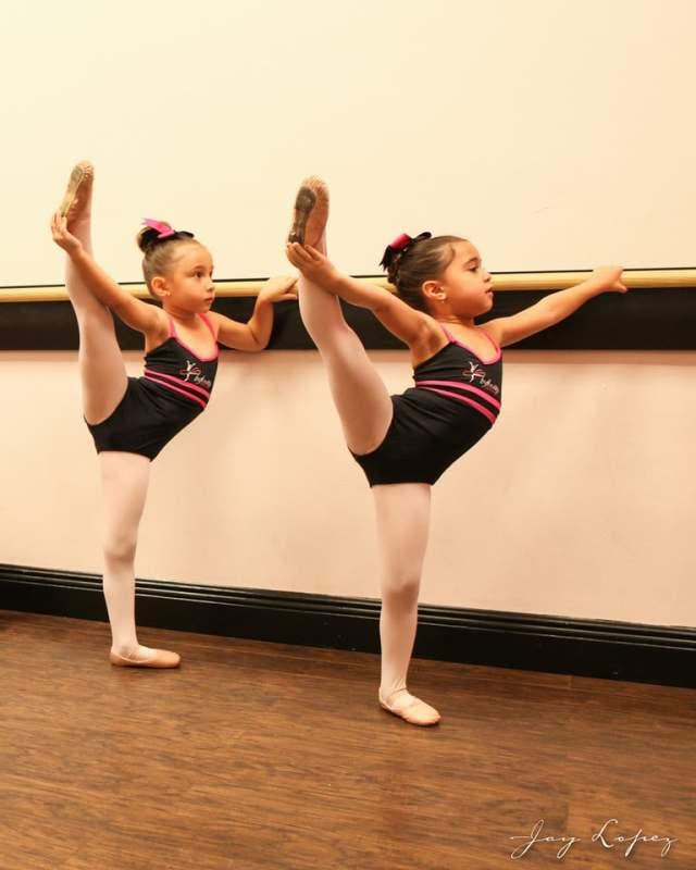 Photos for Infinity Dance Studio | Yelp