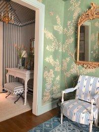 Melrose Carpet - 123 Photos & 39 Reviews - Carpet Fitters ...