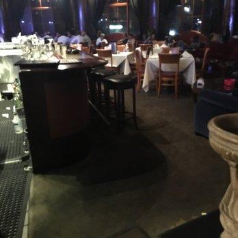 Grand Havana Room  54 Photos  69 Reviews  Lounges  301